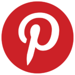 free-pinterest-followers