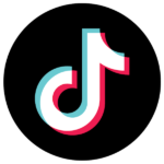free-tiktok-followers